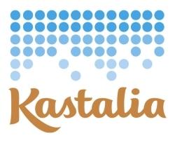 Kastalia by Lesaffre